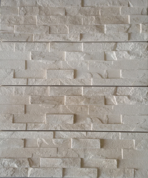 Bruno revestimientos - Revestimiento pared piedra ...